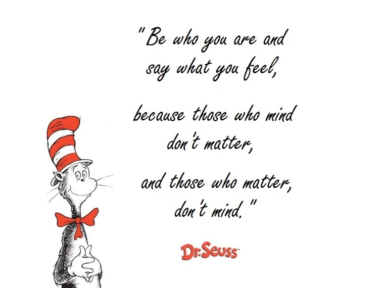 dr_seuss_quote3